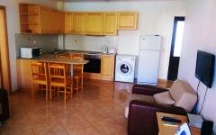 Livingroom_kitchenette_web