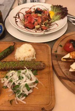 Istanbul_food