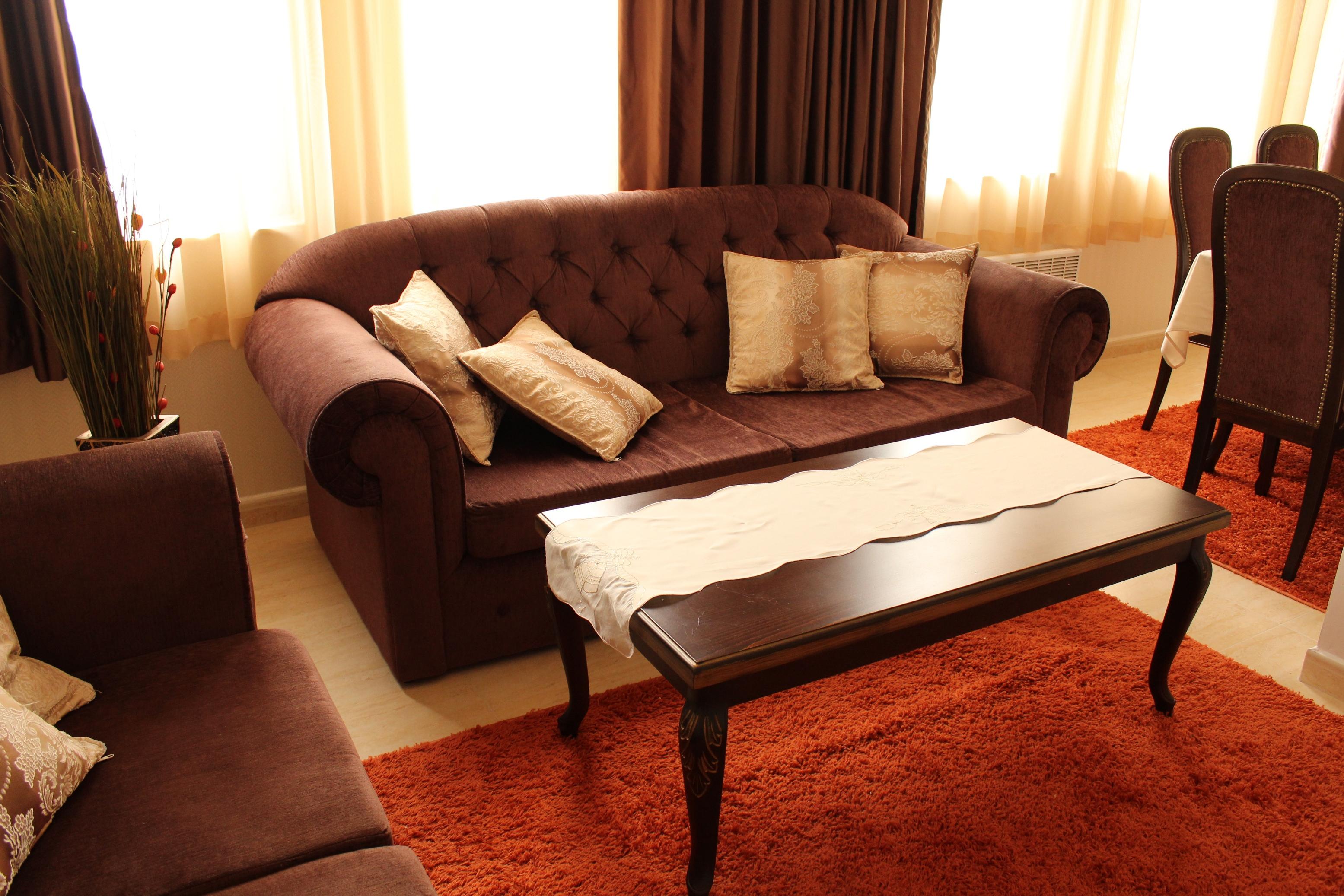 Livingroom_sofa2