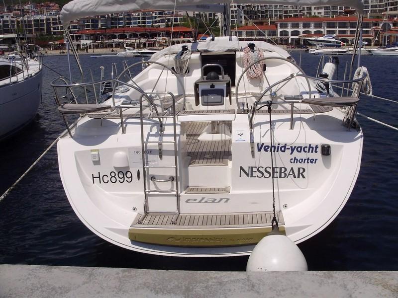 Elan1-yacht