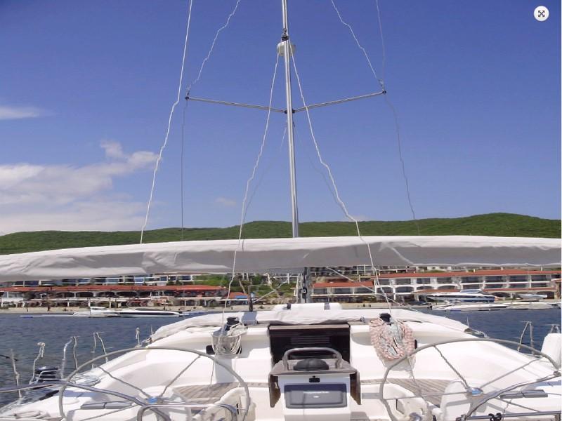 Elan2-yacht