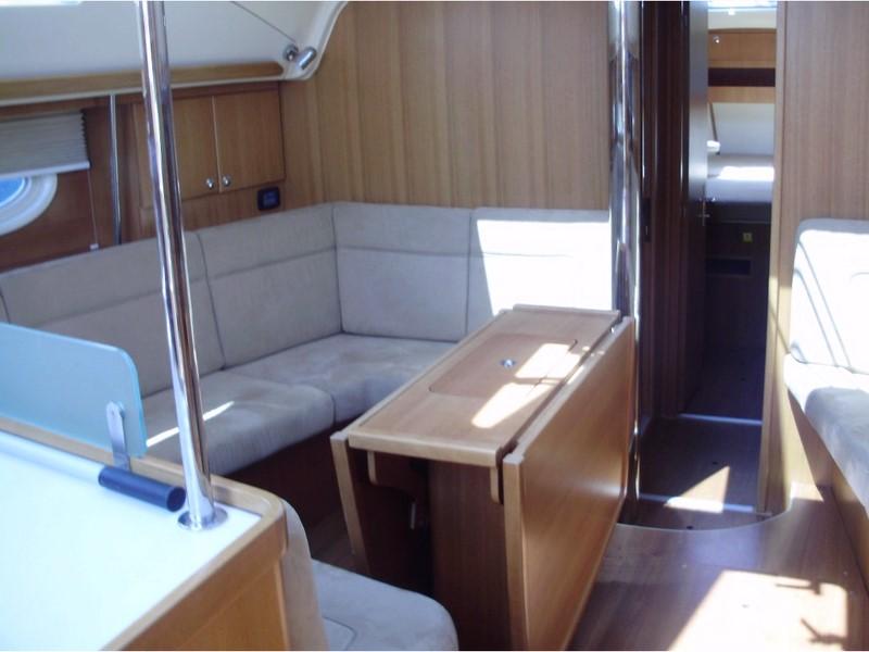 Elan3-yacht
