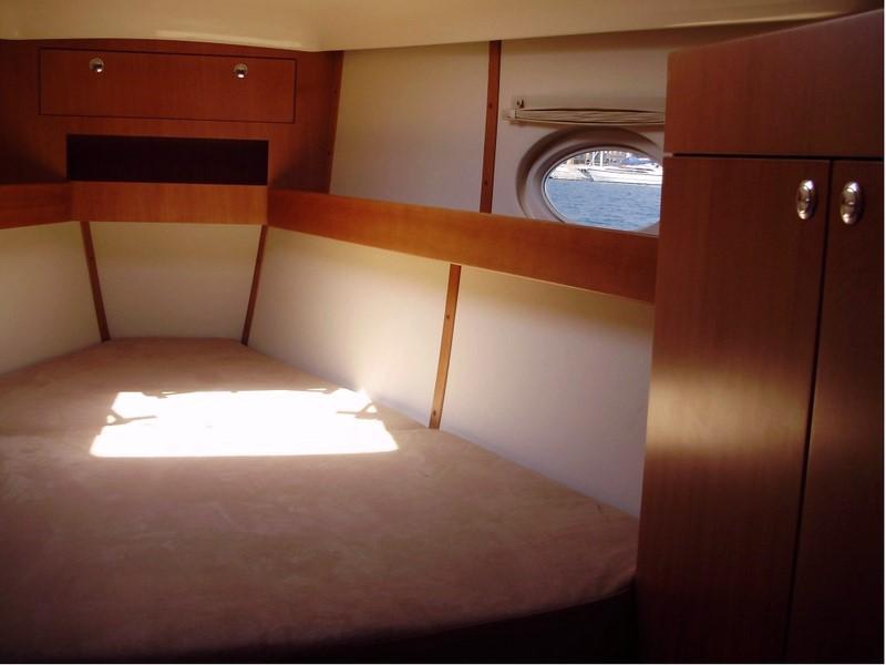 Elan5-yacht