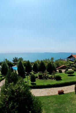 Monastery_Home