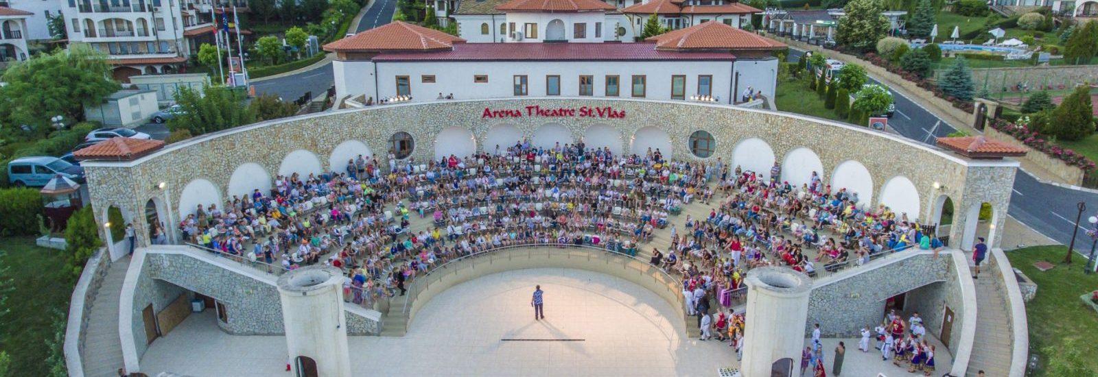 amphitheater-1