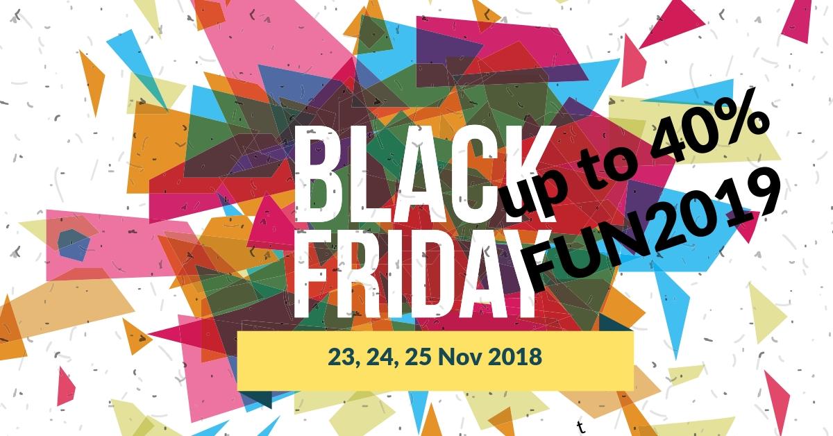 e1d50834780 Black Friday 2019 EN - Laguna Tours